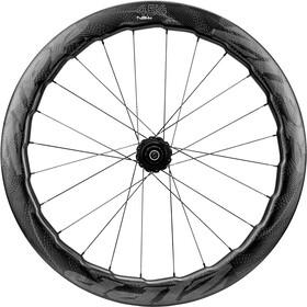 Zipp 454 NSW Disc Rear Wheel Carbon Clincher Centerlock SRAM/Shimano black